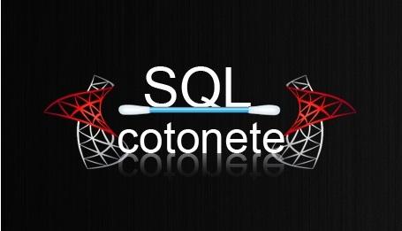 SQLCOTONETE - Cópia